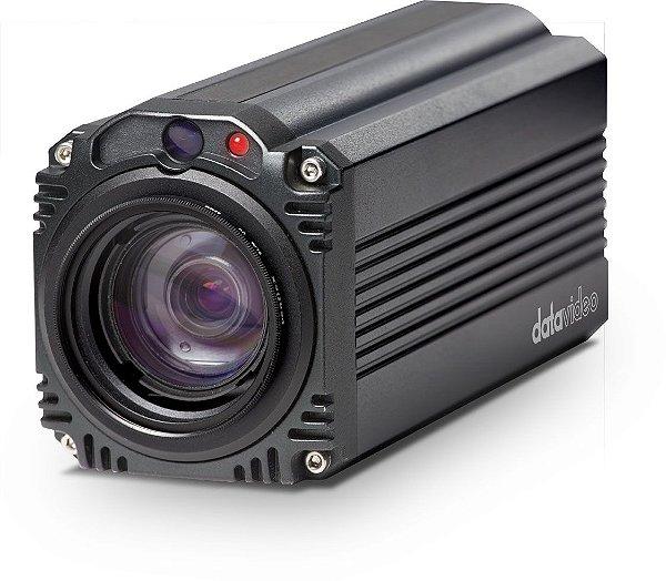 Câmera BC-80 - Datavideo