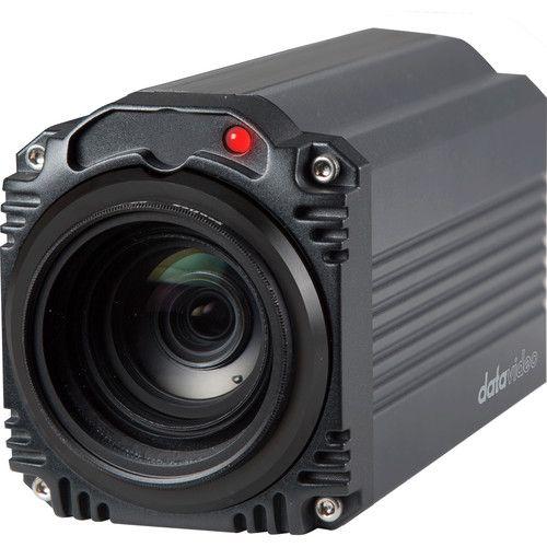 Câmera BC-50 - Datavideo