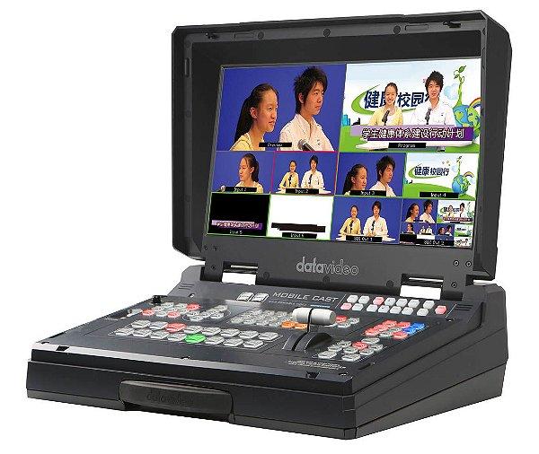 Datavideo HS-1300 - hs1300