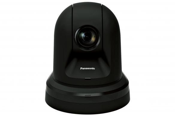 Câmera PTZ AW-HE38 - Panasonic