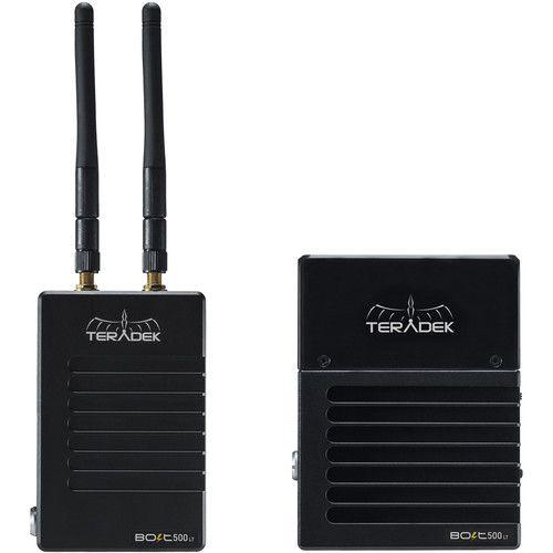 Bolt 500 LT HDMI - Teradek