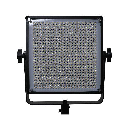 Iluminador LED 600DS E-image