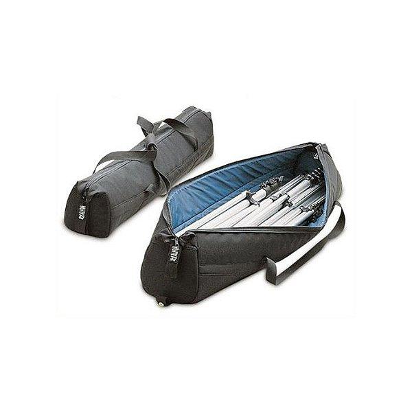 Bag de Tripé BGST0153 - Alhva