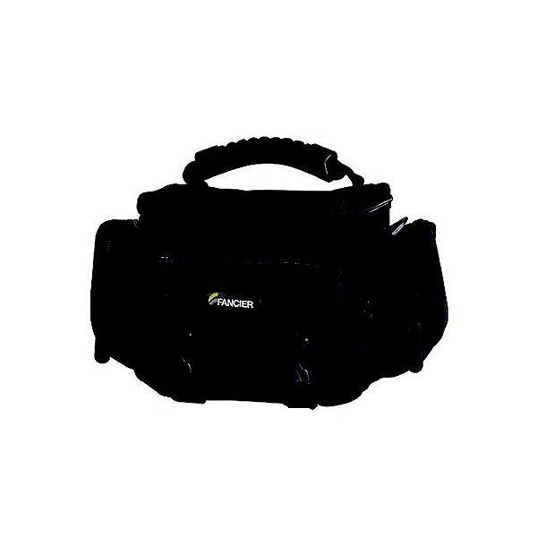 Bolsa para Câmera WB-3226 - WF Fancier