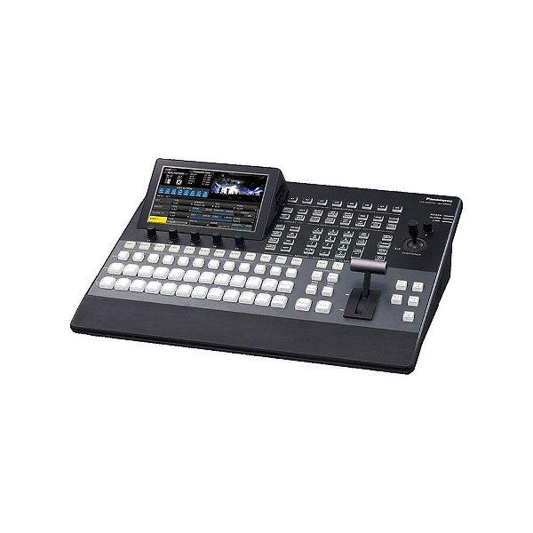 Switcher AV-HS410 - Panasonic