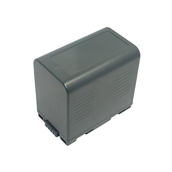 Bateria tipo Panasonic CGR-D28 - Best Battery