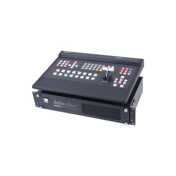 Switcher SE-2200 - Datavideo