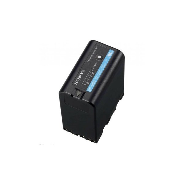 BP-U60 Bateria - Sony