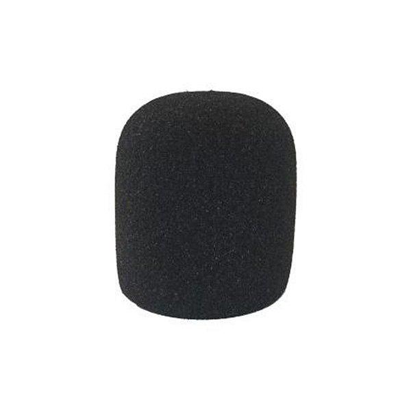 Espuma para microfone GM 515B 6 peças - CSR