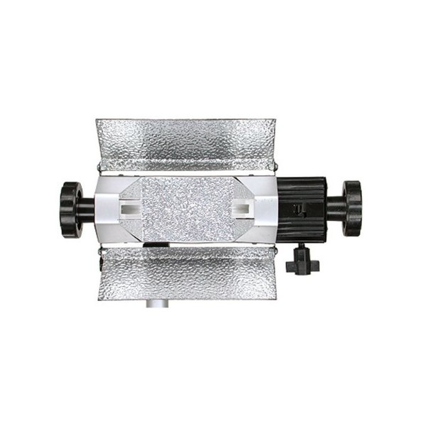 Iluminador Video Light 1000 A - Atek