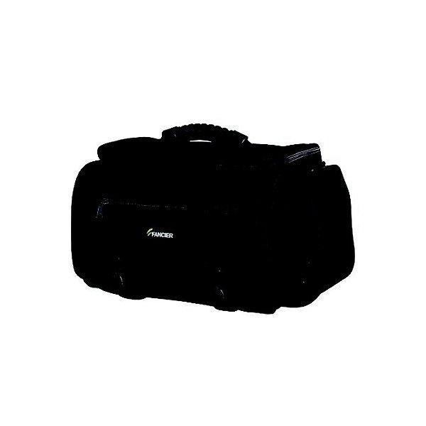 Bolsa para Câmera WB-3427 - WF Fancier