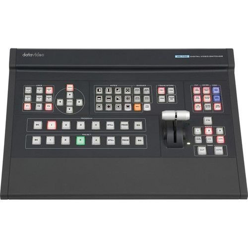 Switcher SE-700  - Datavideo