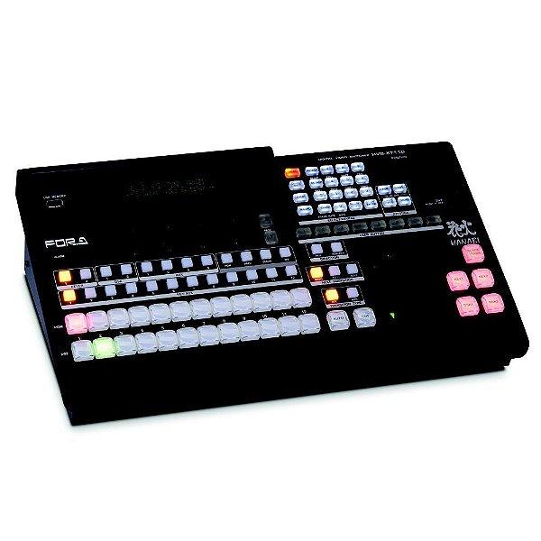 Switcher HVS-110 - For.A