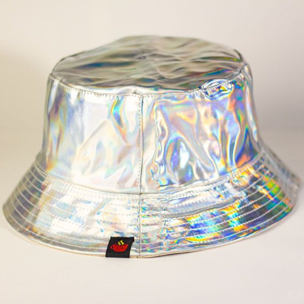 Bucket Hat Furta Cor