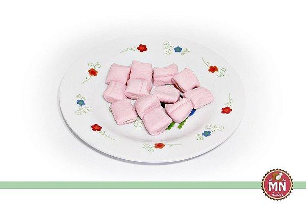Tradicional Rosa Pastel rosa bebê