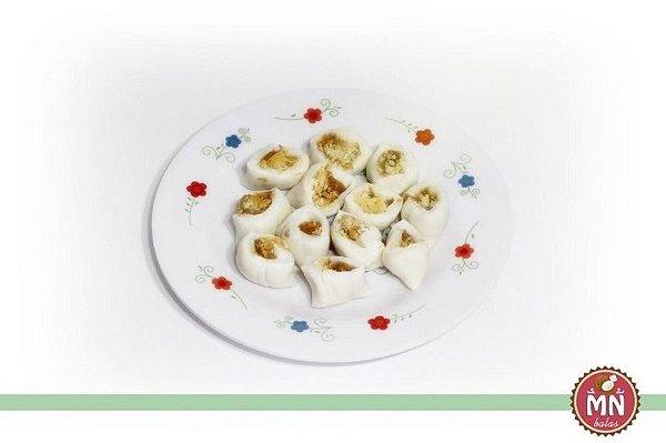 1/2 kg g Tradicional com Recheio de Paglia Italiana