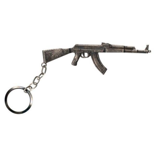 CHAVEIRO AK47 BÉLICA