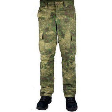 Calça Masculina Combat A-tacs FG Bélica
