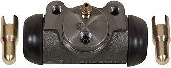 Cilindro de Roda Hyster FT 1565290 Yale VX