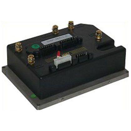 Módulo Controlador Zapi SEM1C 24/300