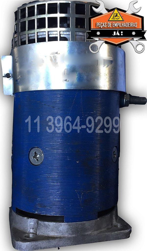 Motor Bomba Still EGV 4497643