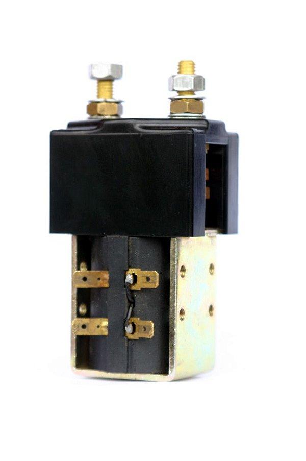 Contator SW180 - 48V