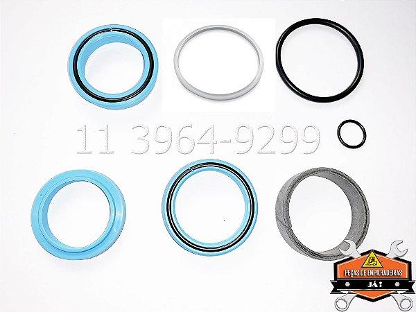 Kit de Reparo Cilindro de Elevação Hyster 55XM 40/50FT 1355276