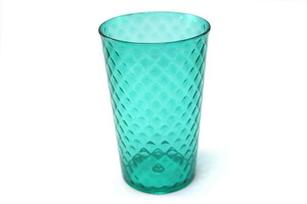Copo Cristal Plasvale - 0,58L
