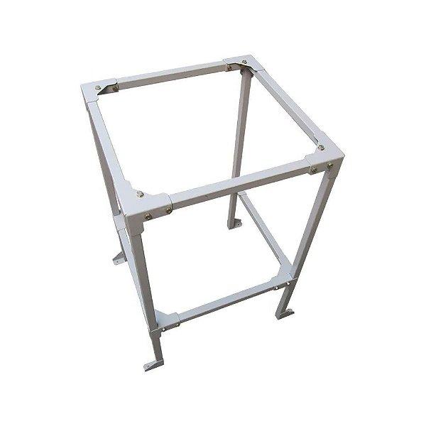 Mesa para guilhotina semi industrial standard 340 Excentrix