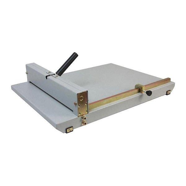 Vincadeira profissional manual 36 cm Excentrix