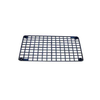 Secador plástico 50x70 cm para produtos impresso por serigrafia (silk screen)