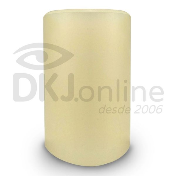 Tarugo para personalização de canecas de café para prensa 5x1 Metal Printer
