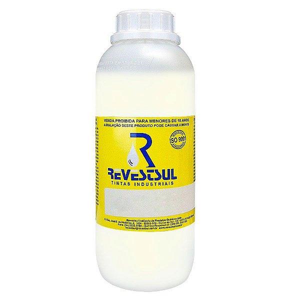 REV-Coat Dry - Verniz /  laca brilhante para impressão digital