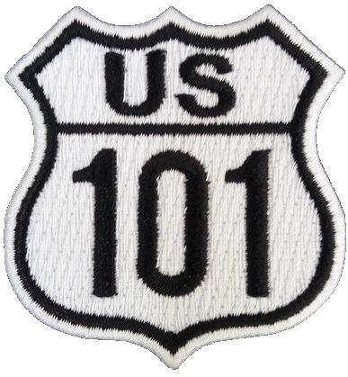 US 101