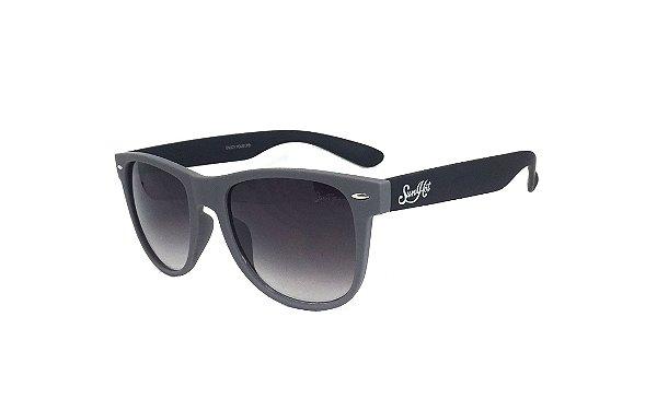 cf751504c Óculos de Sol SunHot AC.002 Grey Gradient - Óculos SunHot EyeWear