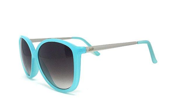 11c9b1903 Óculos de Sol SunHot AC.013 Sky Gradient - Óculos SunHot EyeWear