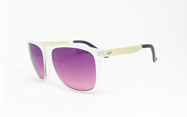 8d61c39e2 Óculos de Sol SunHot AC.016 Diamond Gradient - Óculos SunHot EyeWear