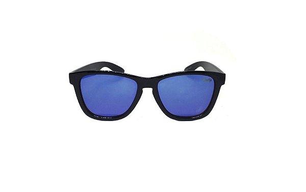 Óculos de Sol SunHot AC.023 Solid Blue