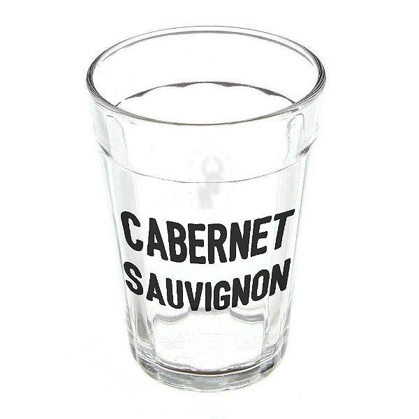 Copo Americano - Cabernet Sauvignon