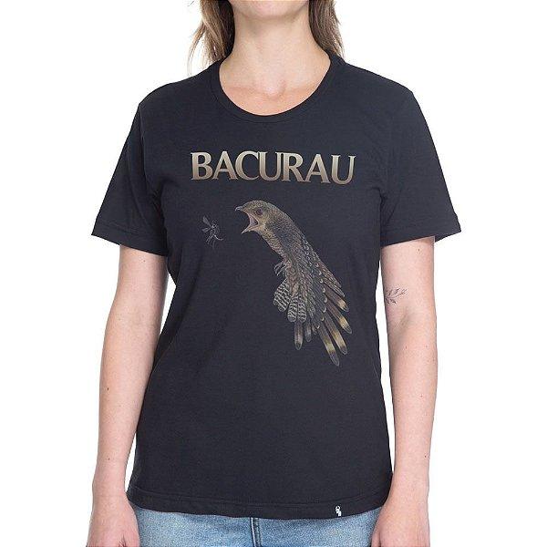 Ele é Brabo - Camiseta Basicona Unissex
