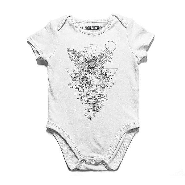 Feral Conscience - Body Infantil