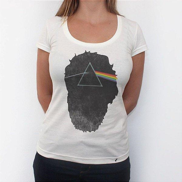 Headache - Camiseta Clássica Feminina