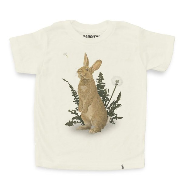 Make a Wish - Camiseta Clássica Infantil