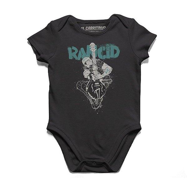 Rancid - Body Infantil