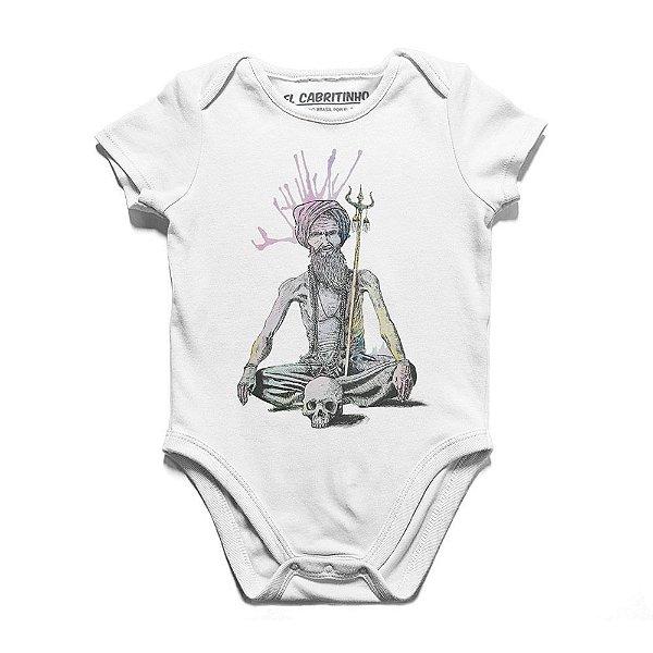 Sadhu - Body Infantil