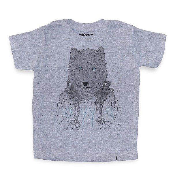 XXYYXX - Camiseta Clássica Infantil