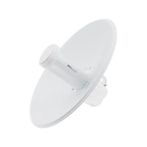 UBIQUITI POWERBEAM NBE-M5-300 5GHZ 22DBI DUPLA POLARIZ