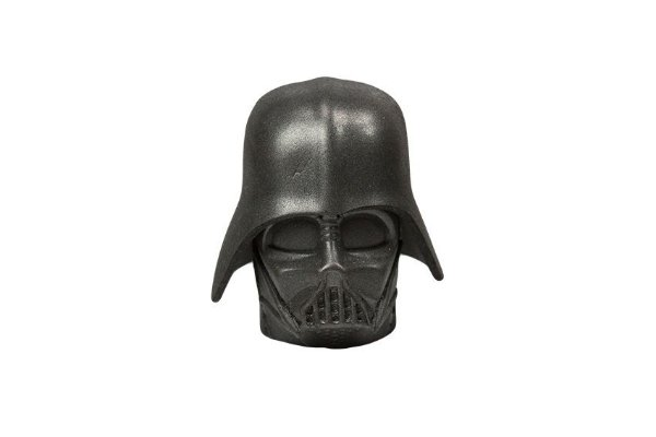 ENFEITE PARA ANTENA DE CARRO DARTH VADER STAR WARS - DISNEY PARKS