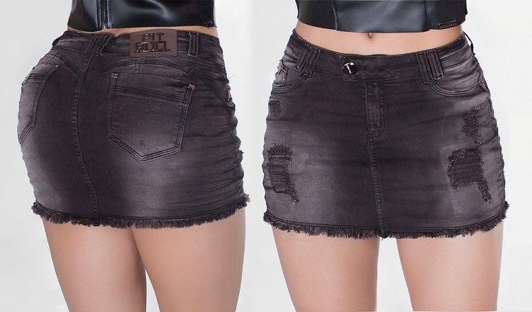 Saia Pit Bull Jeans Ref. 26296