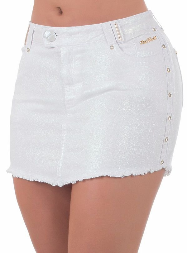 Saia Pit Bull Jeans Ref. 28957